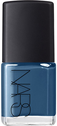 NARS Women's Nail Polish $20 thestylecure.com