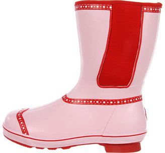 The Original Muck Boot Company Maggie May (Toddler/Little Kid/Big Kid)