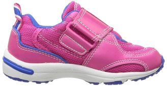 Tsukihoshi Euro Girls Shoes