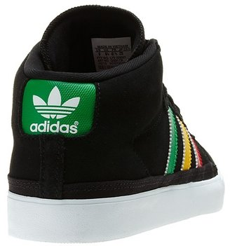 adidas Rayado Mid Shoes