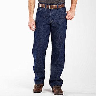 Dickies Flame-Resistant 5-Pocket Jeans