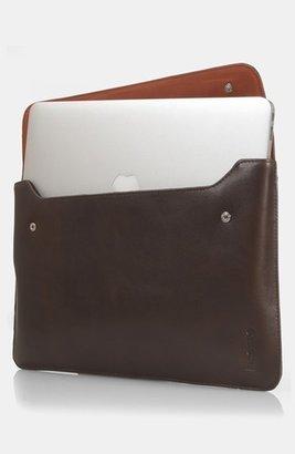 Knomo London MacBook Air Sleeve (11 Inch)