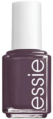 Essie nail color polish, bobbing for baubles 0.46 oz