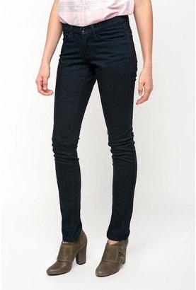 Levi's Levis Classic 421 Skinny Jean