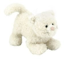 Jellycat Dolls and soft toys
