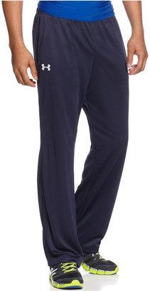 Under Armour Pants, AllSeasonGear® Flex Pants