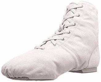 Sansha Soho Lace-Up Jazz Shoe