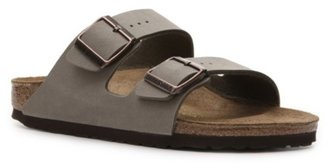 Birkenstock Arizona Slide Sandal - Women's