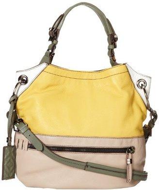 Oryany Handbags Mary Anne MA032 Hobo