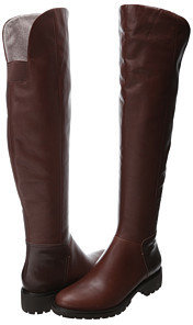 Cole Haan Parson Boot WP