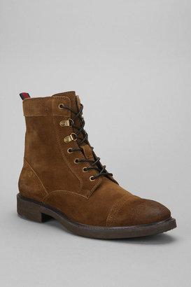 Ben Sherman Jock Boot