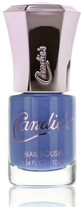 Candies Candie's ® smooth nail polish