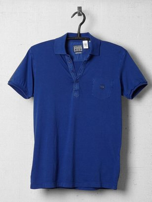 Diesel Erinni Polo Shirt