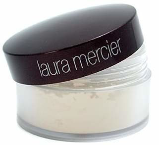 Laura Mercier Invisible Loose Setting Powder $38 thestylecure.com