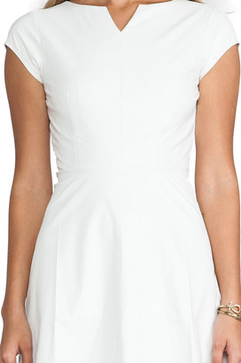 For Love & Lemons Ricketts Dress