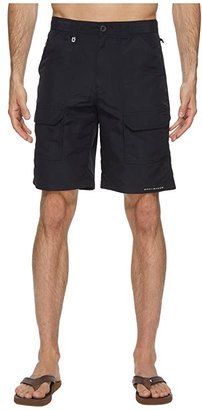 Columbia Permittm II Short (Black) Men's Shorts