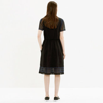 Madewell Fortune Dress