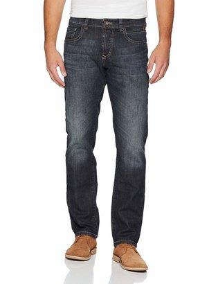 Camel Active Men's 488845/9939 Jeans