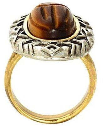 House Of Harlow Khepri Ring