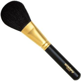 Sisley Paris Loose Powder Brush