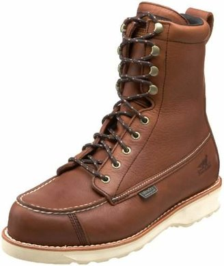 "Irish Setter Men's 894 Wingshooter Waterproof 9"" Upland Hunting Boot"