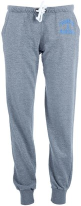Franklin & Marshall Sweat pants