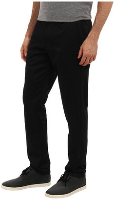 Element Howland Chino Pant
