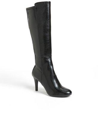 Franco Sarto 'Dover' Boot (Special Purchase)