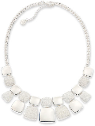 Liz Claiborne Bib Necklace