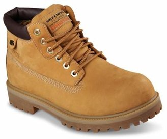 Skechers Verdict Boot