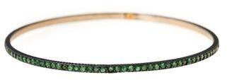 Yossi Harari Bracelet
