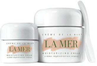 La Mer Crème de Moisturizing Cream Collection ($375 Value)