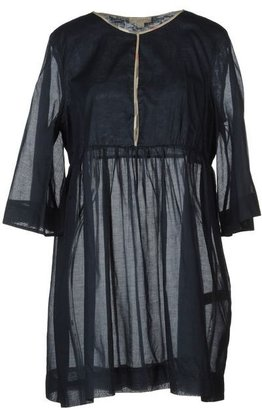 Burberry Short dress