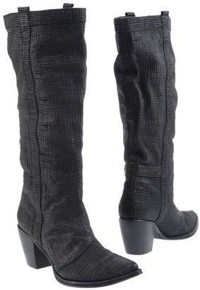 Ripicca High-heeled boots
