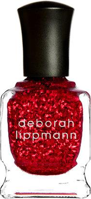 Deborah Lippmann Do Ya Think I'm Sexy