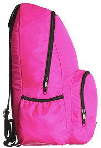 Billabong Stop For Fun Backpack