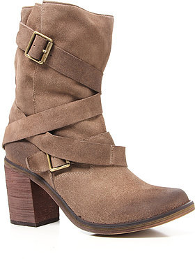 Jeffrey Campbell The France II Boot
