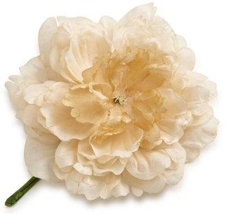 Us Angels Big Girls' Princess Flower Peony
