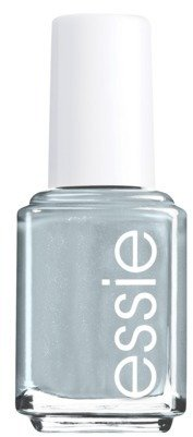 Essie Winter 2013 Nail Color Collection