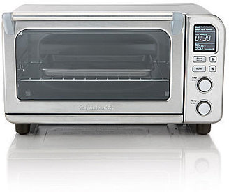 Calphalon CLOSEOUT! Extra Large Convection Oven