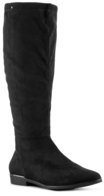 Impo Adonis Riding Boot