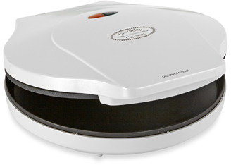 CucinaPro CucinaPro™ 1442 Everday Cooker