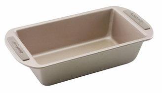 Farberware Nonstick Loaf Pan