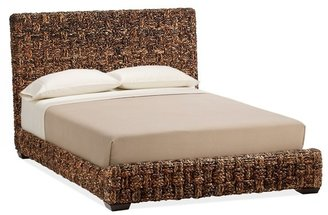 Williams-Sonoma Sorrento Daybed