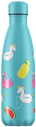 Chilly's Pool Party Reusable Bottle 500ml