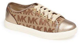 MICHAEL Michael Kors 'City' Sneaker