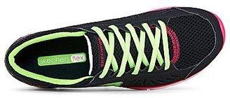 Skechers Gratis Pure Street Athletic Shoes