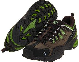 Five Ten 5/10 Dome (Tarragon Green) - Footwear