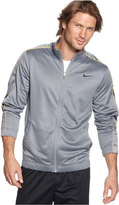 Nike Jacket, Franchise Mesh Jacket
