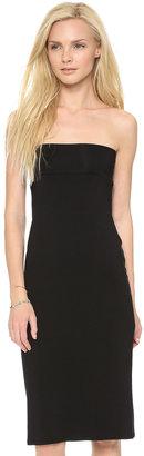 Rachel Pally High Waist Convertible Skirt / Dress
